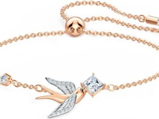 Swarovski   Bracelet   Travel   5530813