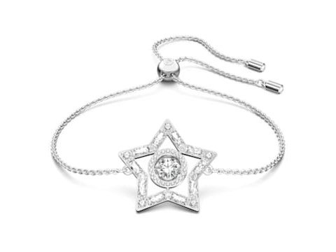 Swarovski   Bracelet   Stella   5617881