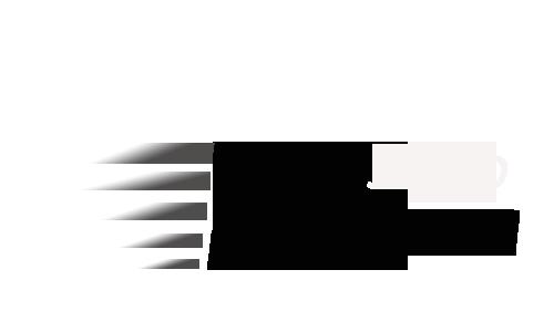 Logo Bijouterie Baudoin